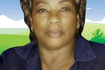 Communiqué nécrologique: Décès de Madame Fati Compaoré