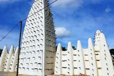 Bobo Dioulasso: la mosquée de Dioulassoba rénovée et remise à la communauté musulmane
