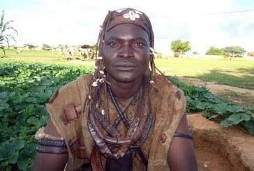 Burkina Faso : Quatre terroristes abattus par des chasseurs Dozos lors d'un affrontement