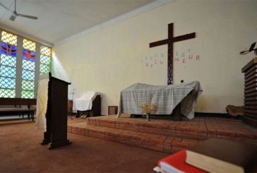 Le gouvernement algérien ferme de nouvelles églises en Kabylie