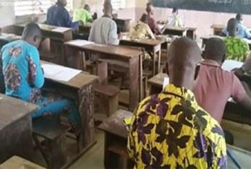 Bénin: Près de 16.000 jeunes recrutés dans l'enseignement