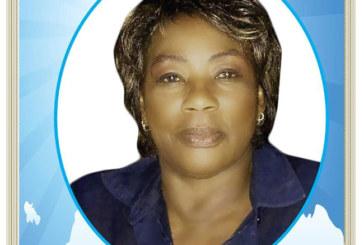 Décès de Madame Fati Compaoré: Remerciements et faire part