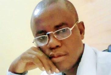 Burkina Faso: Vendredi noir pour le monde éducatif pleure la disparition de l'activiste Traoré Abdoulaye Fundjé