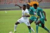CHAN 2020 : le Burkina Faso bat le Ghana (0-1) et prend une option sur la qualification.