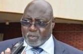 Congrès extraordinaire du CDP : Mahamadi Kouanda, Léonce Koné, Salia Sanou, et 14 autres frondeurs exclus du parti