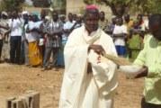 Burkina Faso: L'évêque de Fada N'Gourma inquiet, appelle à l'aide face à la menace de l'État islamique