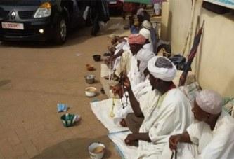Ghana: l'association des mendiants demande à la population d'arrêter de donner de l'argent aux sourds-muets