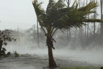 Ouragan Dorian : 2500 personnes encore portées disparues aux Bahamas