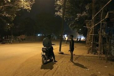 10 000 Nigérianes contraintes de se prostituer au Burkina Faso