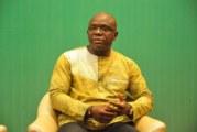 «Le piratage » de la RTB visait à sauver le Burkina de » la honte », Rémi Dandjinou