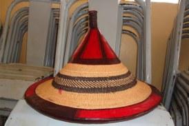 Appel à concours pour la conception du logotype du Chapeau de Saponé