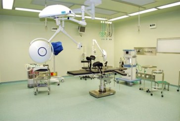 Opérations chirurgicales gratuites de la cataracte à l'hôpital de Tengandogopour les 50 ans et plus