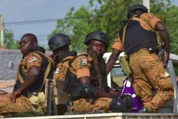 Afrique de l'Ouest : «Contre le terrorisme, sans la population, les forces de sécurité seront inefficaces»