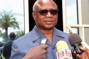 Acquisition scandaleuse en crédit-bail de 77 véhicules à plus de 4,6 milliards de FCFA par la Mairie de Ouaga:» Le maire ne nie pas les surfacturations ahurissantes et monstrueuses»