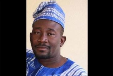 Necrologie:LeTaekwondo Burkinabè en deuil avec le décès de Ouedraogo Oumar alias Barou