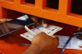 Côte d'Ivoire – Insécurité: Un gérant d'une agence de transfert d'argent abattu à Oumé