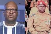 Affaire Chef de corps du 23e RIC de Dédougou: Le président du Faso est ailé vite en besogne