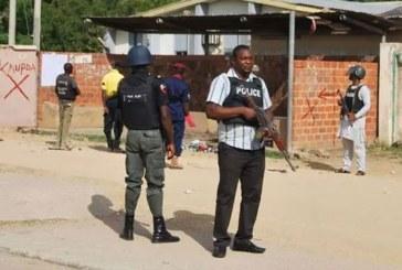Nigeria : Une école coranique abritait une véritable « maison de l'horreur »