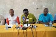 Dossier Thomas Sankara : «Comme vous le constatez, le dossier est compliqué» (Me Bénéwendé Sankara)