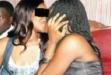 Sénégal / Affaire des lesbiennes de Yeumbeul, Hawa Watt avoue: « j'étais folle amoureuse de Coumba »