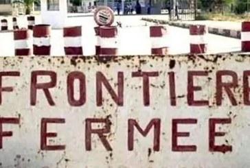 Nigeria : la fermeture des frontières « se poursuivra tant que nous n'obtiendrons pas les résultats escomptés », affirme Abuja