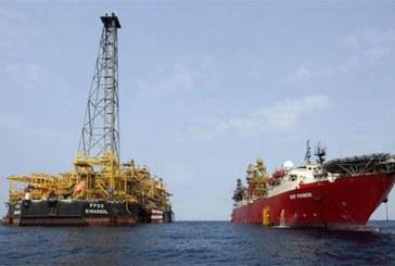 Gabon : la dernière découverte de pétrole dépasse largement les attentes