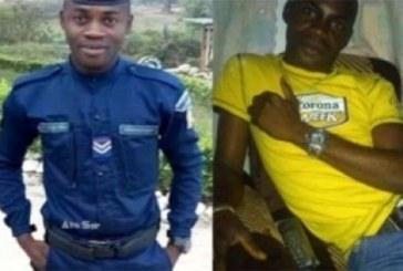 Côte d'Ivoire: Un gendarme se suicide à Aboisso