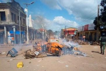 Guinée: Deux journalistes d'Aljazeera arrêtes et expulsés de la Guinée