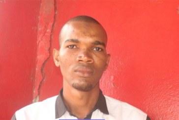 Aliou Diallo, victime de Qnet : «Ils m'ont dit que je venais de signer un contrat de 99 ans»