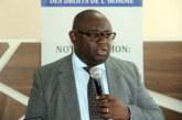 Près de 800 000 migrants ivoiriens dénombrés au Burkina Faso (Officiel)