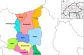 Burkina- Attaques dans le Centre – Nord: Le bilan s'alourdit et passe de 1 à 6 militaires tués