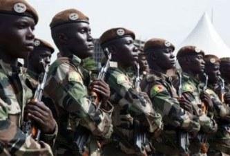 L'armée malienne dit avoir «neutralisé» 50 jihadistes depuis Boulkessy