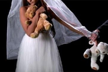 Maroc: Une fille se suicide pour échapper à un mariage forcé