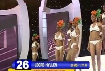 Concours de beauté : Pas de tenue olympique pour Miss Mali Côte d'Ivoire