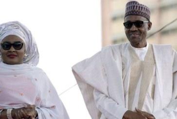 Saga nigéria des Buhari : le faux mariage du président Buhariet la querelle de famille