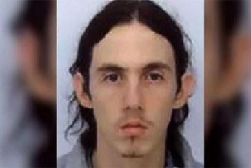Un pédophile qui a abusé de 200 enfants poignardé à mort en prison