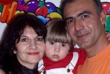 Des parents se pendent quelques minutes après la mort de leur fils de 9 ans