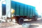 Côte d'Ivoire: Un jeune homme tué par l'explosion d'un pneu à M'Bahiakro