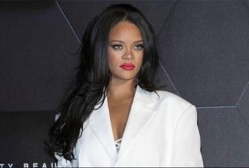 Rihanna fait de rares confidences sur sa vie amoureuse…