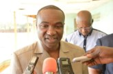 Sita Sangaré, président de la FBF : «Il fallait prendre des décisions assez fortes»