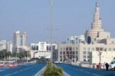 Le Qatar commence à installer des climatiseurs dans les rues