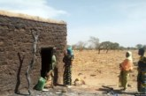 Burkina Faso: Un nouveau massacre de plus d'une cinquantaine de civils