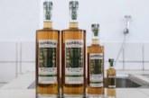 L'aventure américaine du sodabi, liqueur béninoise à base de vin de palme