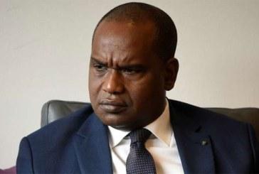 Armée française au Burkina, Alpha Barry a dit la vérité