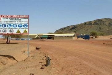 Attaque Boungou : «Le lendemain les blessés sont restés de 06h à 14 pour attendre du soutien» témoin