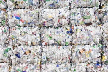 La Chine ne veut plus être la poubelle du monde