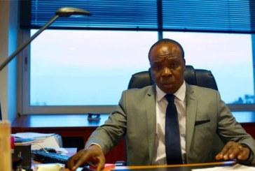 A'Salfo (Magic System): «Aucun ivoirien n'a envie de revivre la guerre»