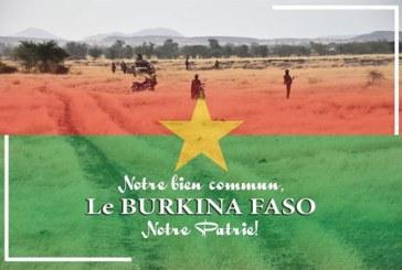 Terrorisme: Le Burkina Faso est bel et bien fréquentable!