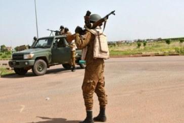 Quatre ans après le début de la crise sécuritaire, les Burkinabè de Côte d'Ivoire ''ne croient plus au Président''