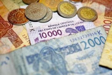 Retrait des réserves de change: précisions du ministre béninois des Finances